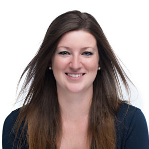 Alicia Burson | Business Manager