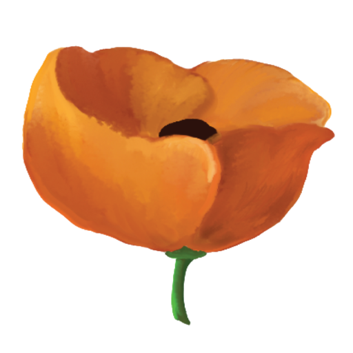 cropped-keigh-design-poppy-ONLY-1.png