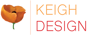KEIGH DESIGN