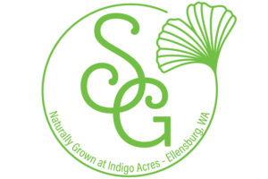 scotties-garden-logo