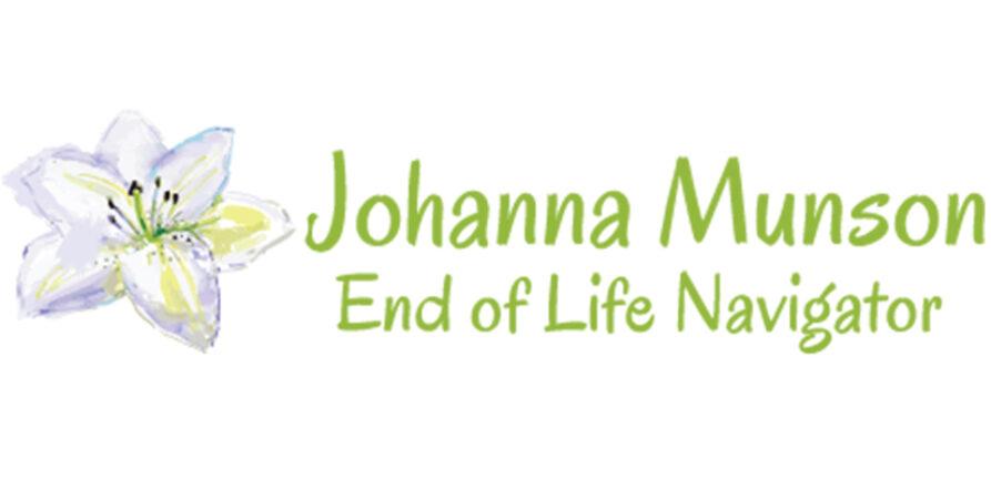 johanna-logo